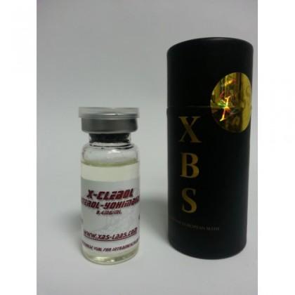 Clebol XBS (10ml)
