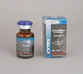 Cytex 250 Thaiger Pharma