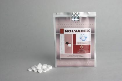 Nolvadex Hubei (30 com)