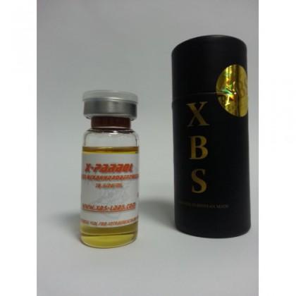 Parbol XBS (10ml)