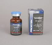 Prosten 150 Thaiger Pharma