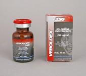 Veboldex 250 Thaiger Pharma